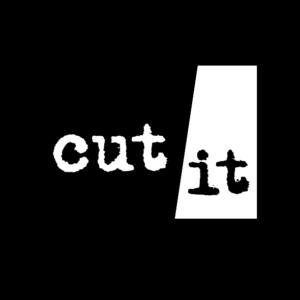 CUT IT Crew 4 Climate